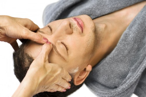 Rainbow Reiki For Stress Poor Circulation Muscle Tension